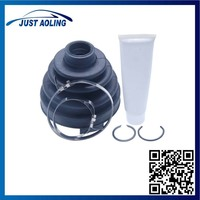 Distinctive CV joint boot made in china 0115-ACV40T