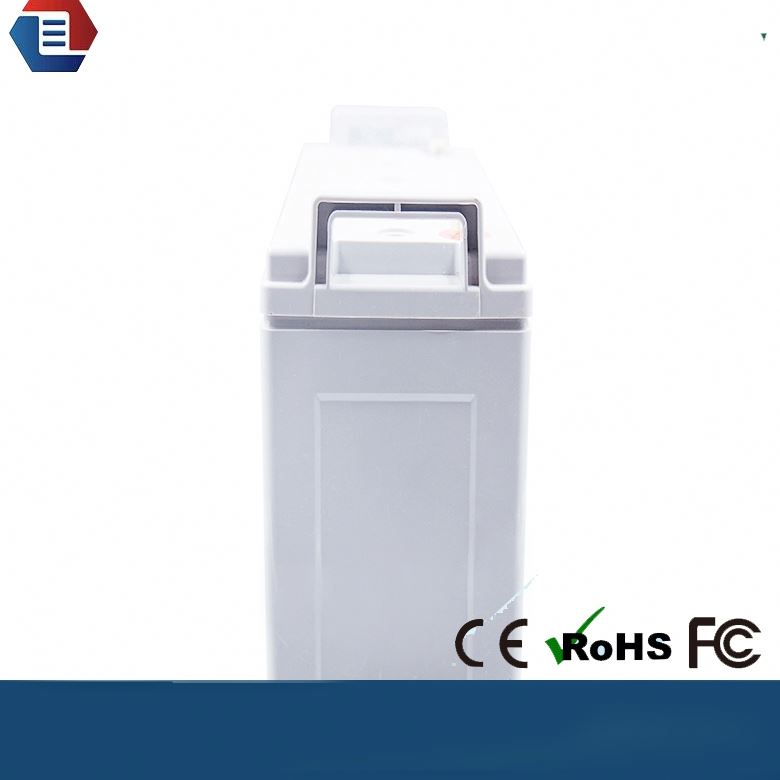 dry charge/12v120AH/SEALED LEAD ACID BATTERY/Wireless lawn movers vacuum cleaner and washing machine