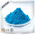 ceramic pigment for screen printing