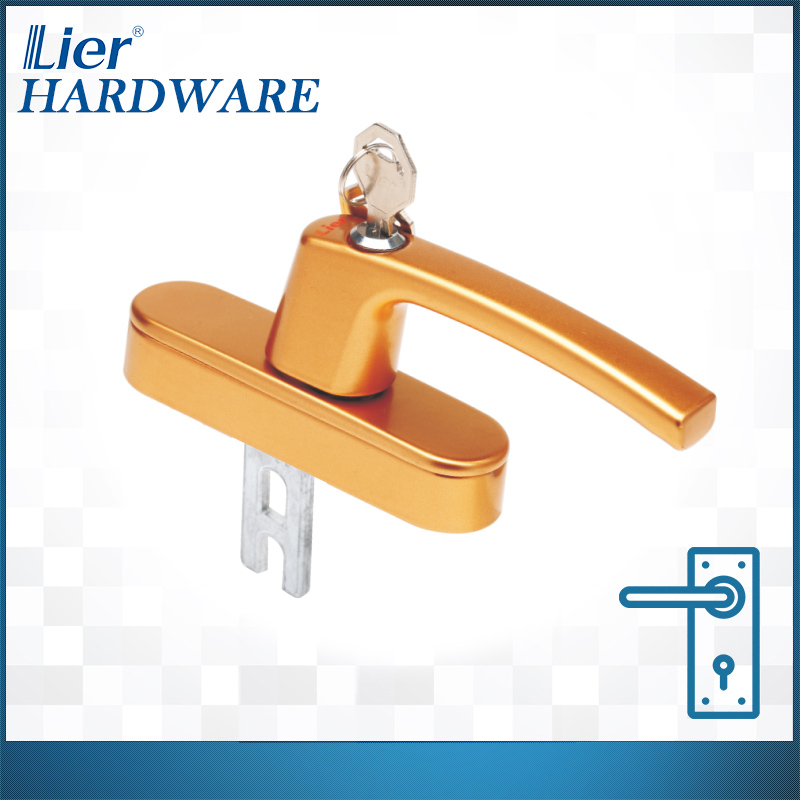 security window handles window opener handle