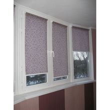 wholesale sheer curtains with blackout best quality motorized roller b