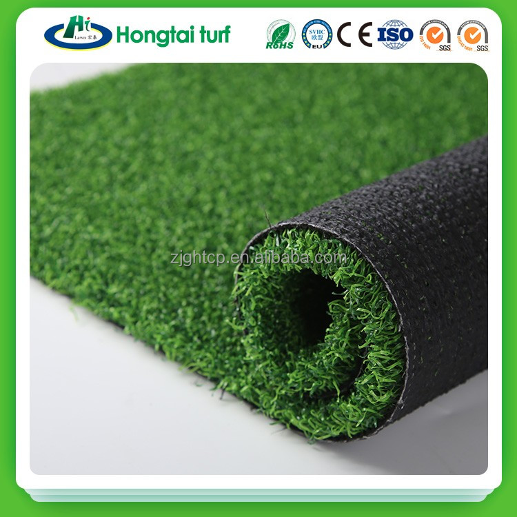 Chinese Natural Looking Football Artificial Grass Lawn Turf Carpet synthetic grass
