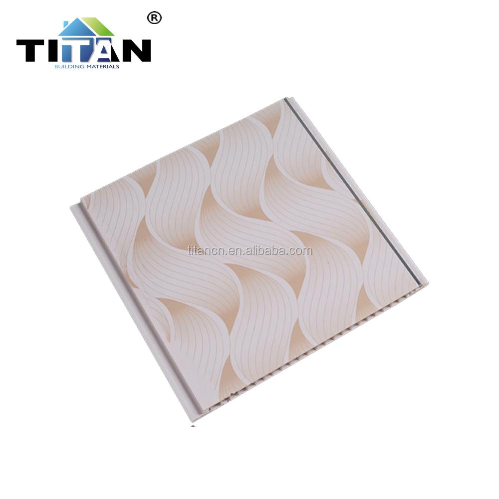 Wholesale plastic bathroom ceilings - Online Buy Best plastic ...