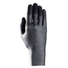 Windproof and warm neoprene Gloves for swimming fishing and diving