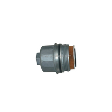 auto LIFAN Machine filter cover 4693140AA auto parts