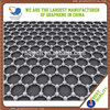 Chinese Supplier New Thermal and Electrical Conductive Materials Graphene.