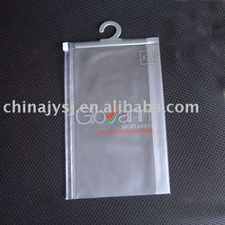 hanger bag/packaging bag/garment bag