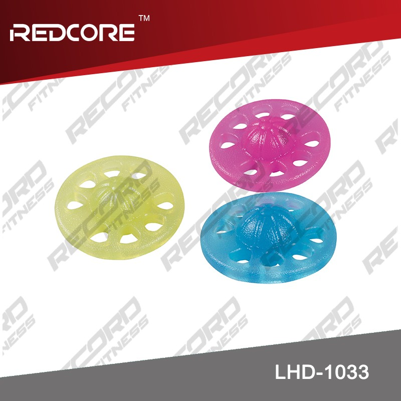 Wholesale TPR expander / jelly chest expander
