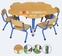 Kids Party Table and Chair, Kids Study Table Chair, Kids Play Table Chair