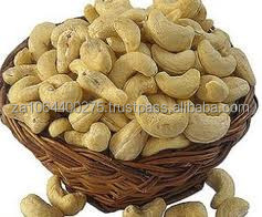 Cheap Price Cashew nuts From South Africa