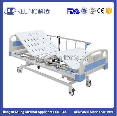 clinic pediatric hospital bed hospital beds for home massage bed motor