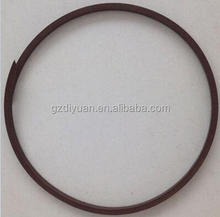 Portable truck part through shaft oil seal used for Japanese truck China HINO 700 in China