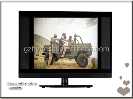 LCD LED TV Picture Tubes Prices 15 17 19 22 24 32 42 inch Television