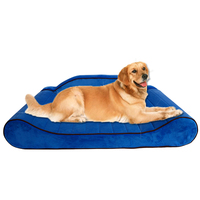 BLOBLO Pet Products Crate Dog Mat