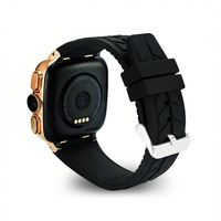best watch phone 2013, bluetooth android watch phone, bluetooth mobile phone watches