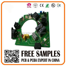 electronic one stop OEM PCBA, PCBA design layout, contract solutions PCBA