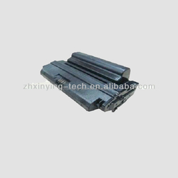 Remanufactured Toner Cartridge compatible for 3435 (With Chip)