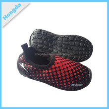 nice waterproof beach aqua shoes for sale