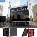 Hot Sale Full Color P3.2mm Outdoor Video LED Display Board