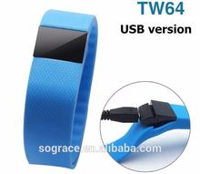Factory Android Smart Bracelet Watch Nordic,Shenzhen Ce Rohs Bluetooth Cicret Smart Bracelet Manual With Sdk