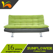 Luxury wholesale adjustable best fabric sofa beds