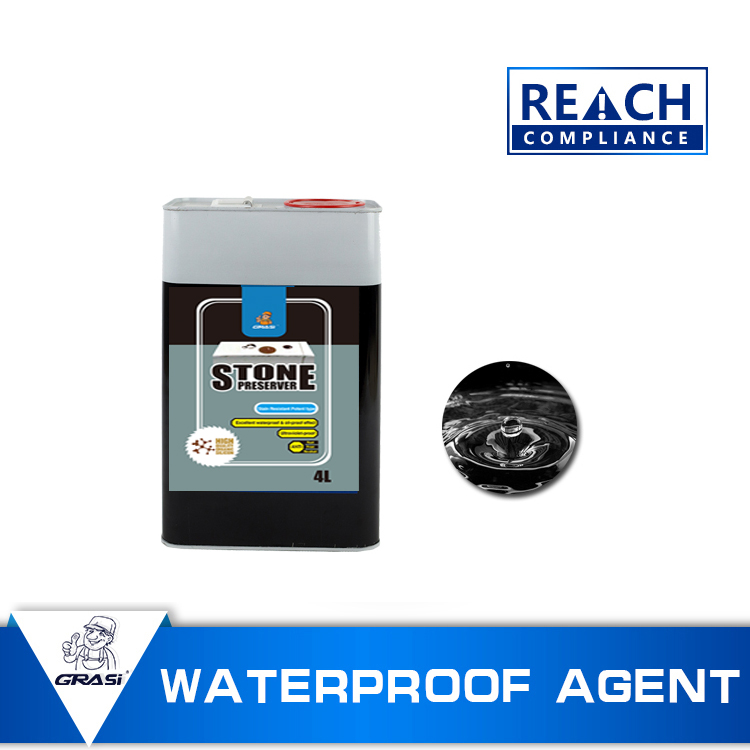 rajasthan marble stone waterproof sealer based organic silicone nano hydrophobic