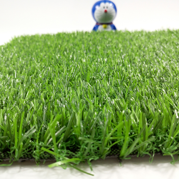 Indoor and Outdoor Decoration Synthetic Grass