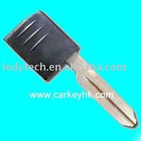 Good quality Nissan valet key for smart card