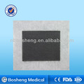 ACF medical gauze dressing