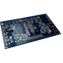 94v0 rohs back-up board for pcb weighing scale software