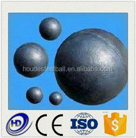 Lab Conic Ball Mill for mineral and stone grinding with extra fine output size