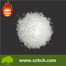 List Chemical Products Chemical Refined Naphthalene Powder