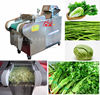 YQC660 CE Automatic cabbage cutter machine for vegetable cutter machine(manufactuer)