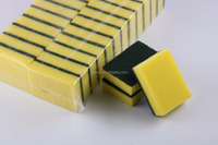 Best Offer ! Round Foam Car Polishing Sponge/Car Polishing Spong/Car Waxing Applicator Sponge