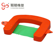 Swimming Accessory Products water float seat