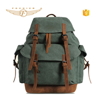 best hiking backpack bags sport mountain hiking bags