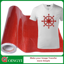 China wholesale easy weed heat transfer t-shirt vinyl