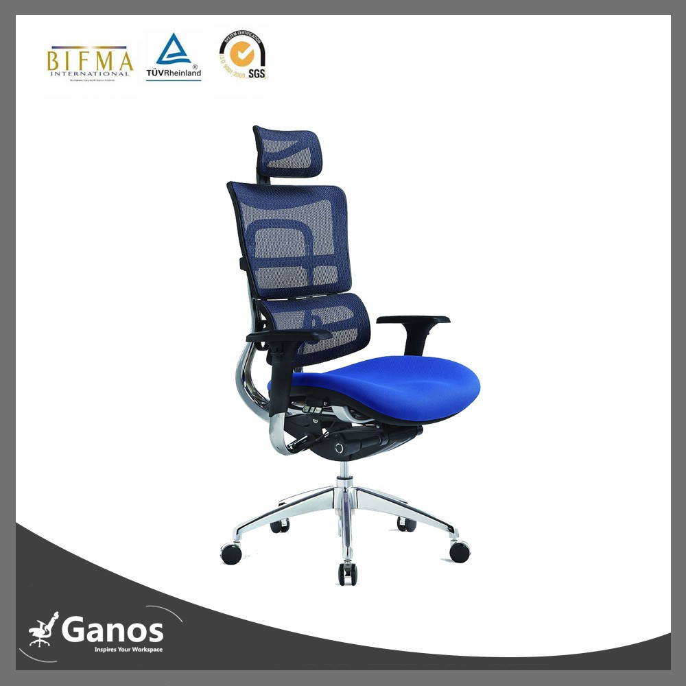 Modern Made in China Executive Comfort Seat Office Chair