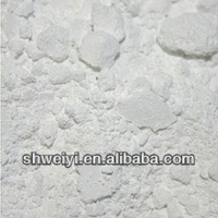 Titianium Dioxide TA101 application in coating,printing,paint etc.