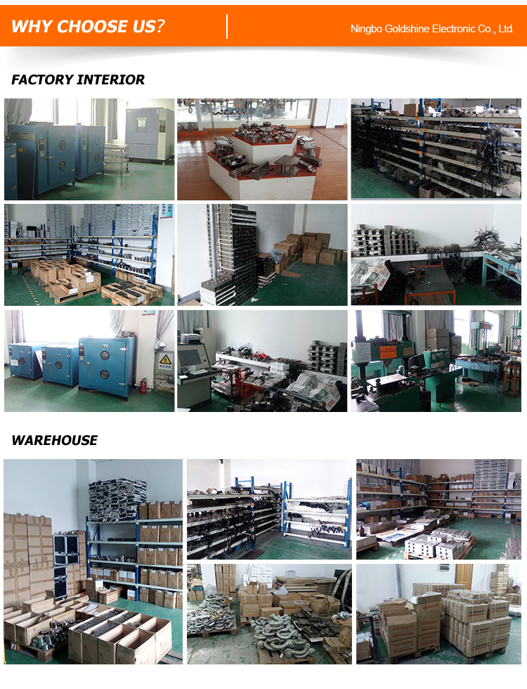 Quality Guaranteed factory supply reverse cycle air conditioner parts