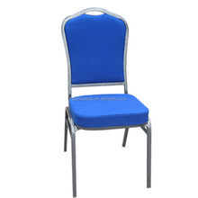 wholesale banquet chairs wedding hall chairs for sale