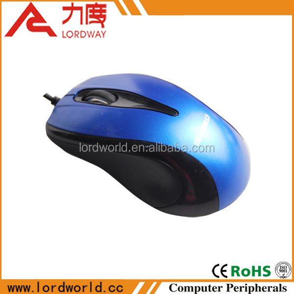 Computer Accessory/Cheap USB Wire Mouse,cheap mouse,cheapest mouse
