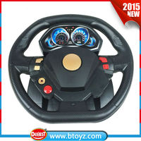 Best selling toys 2013 for I8 coke can remote control car mini rc car