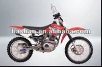 125cc dirt bike,BS125-46, duarble off road