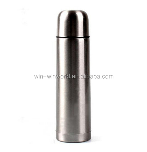 Wholesale Travelling High Quality Vacuum Flask Thermos