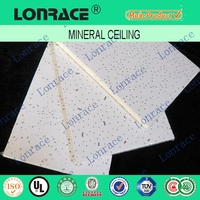 high quality cheap suspended ceiling tiles