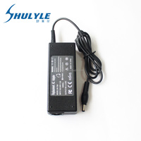 Laptop ac adapter 19V 3.95A 5.5*2.5mm ac adapter For Toshiba power supply