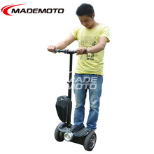 low price electric chariot CE Approved 1400W for sale