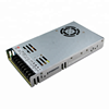 Mean well 15V DC Output Power Supply With PFC Function RSP-320-15