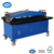 ISO certificate pneumatic sheet metal folding machine
